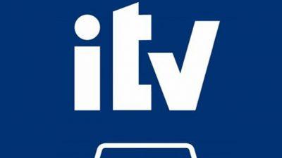Coches sin pasar ITV
