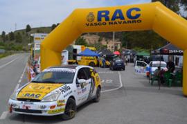 RACVN Tierra de Navarra