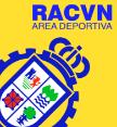 RACVN Área deportiva